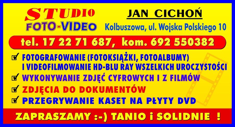 Jan Cichoń